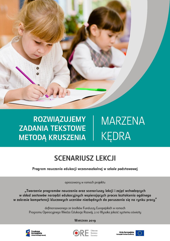 Pobierz plik: 25_scenariusz ed.pdf
