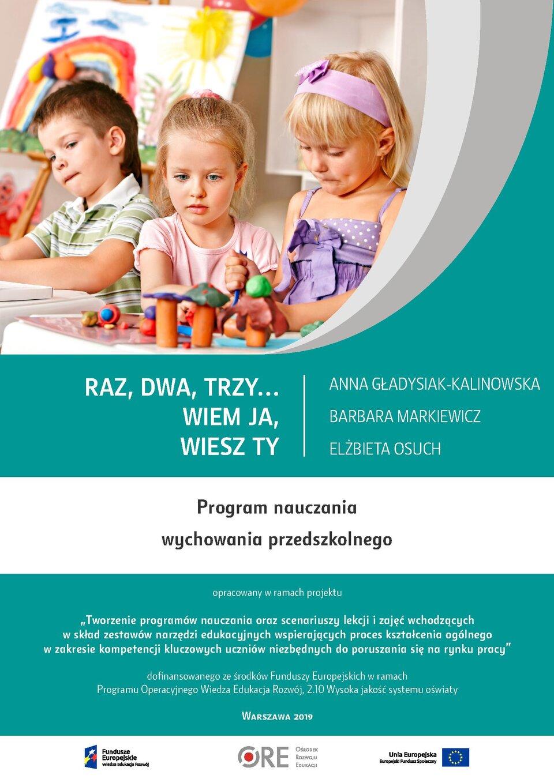 Pobierz plik: program_wych_przedszkolne_Osuch.pdf