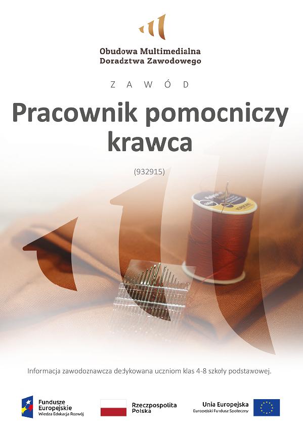 Pobierz plik: Pracownik pomocniczy krawca 4-8 18.09.2020.pdf