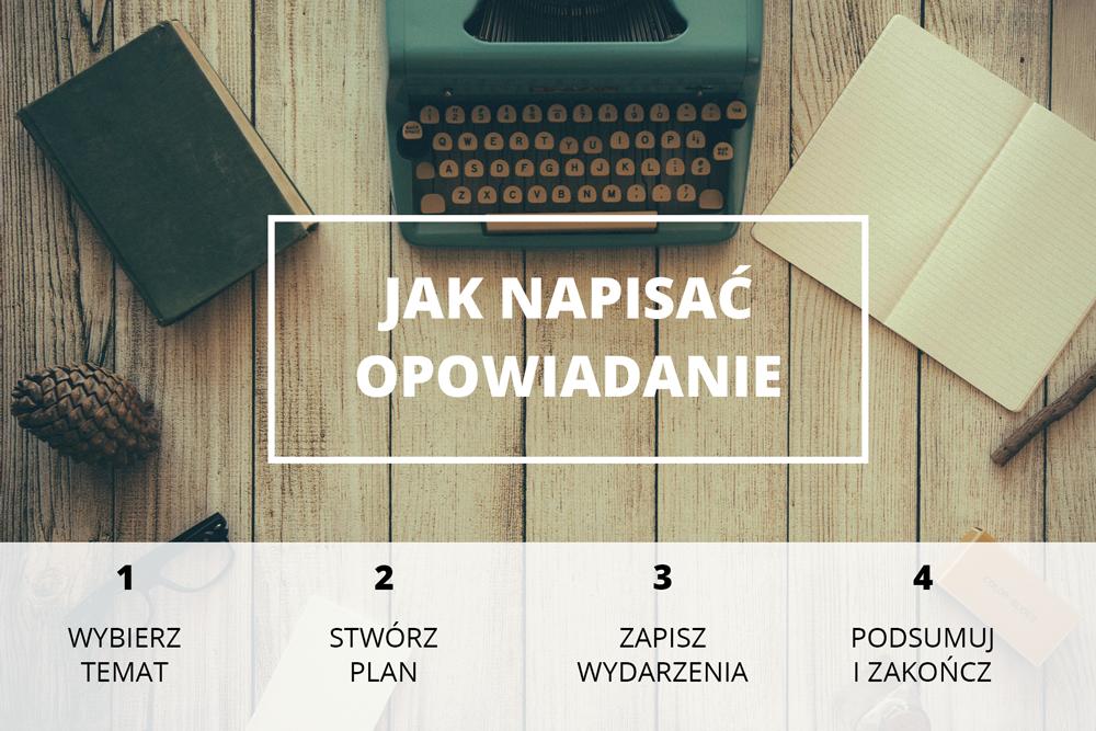 Ramka Źródło: pixabay, Contentplus.pl sp. zo.o., licencja: CC 0.