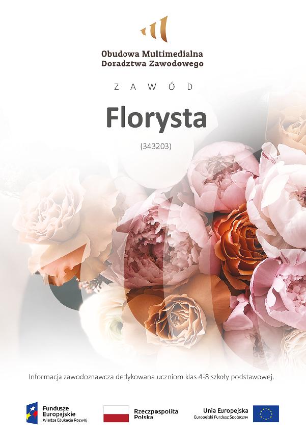 Pobierz plik: Florysta klasy 4-8 18.09.2020.pdf