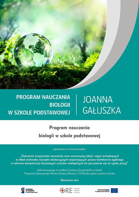 Pobierz plik: program_biologia_Galuszka.pdf