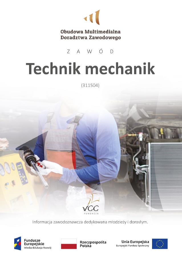 Pobierz plik: Technik mechanik dorośli i młodzież MEN.pdf