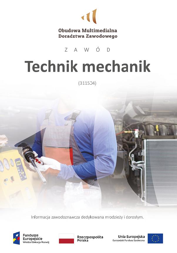 Pobierz plik: Technik mechanik_dorośli i młodzież 18.09.2020.pdf