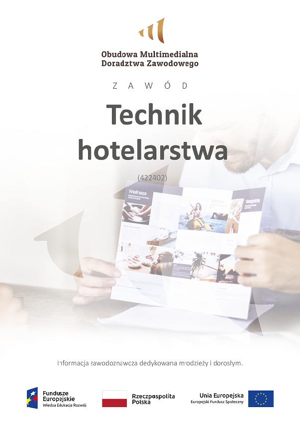 Pobierz plik: Technik hotelarstwa dorośli i młodzież 18.09.2020.pdf