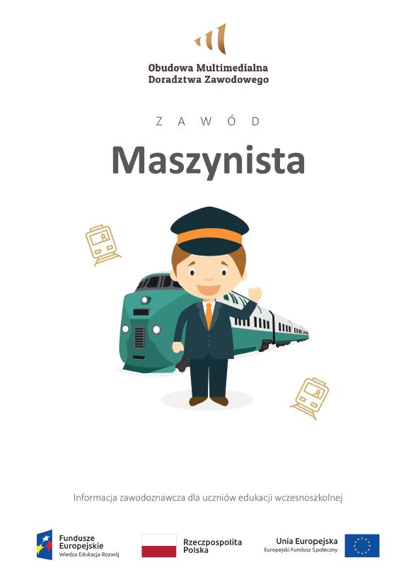 Pobierz plik: Maszynista_EW 18.09.2020.pdf