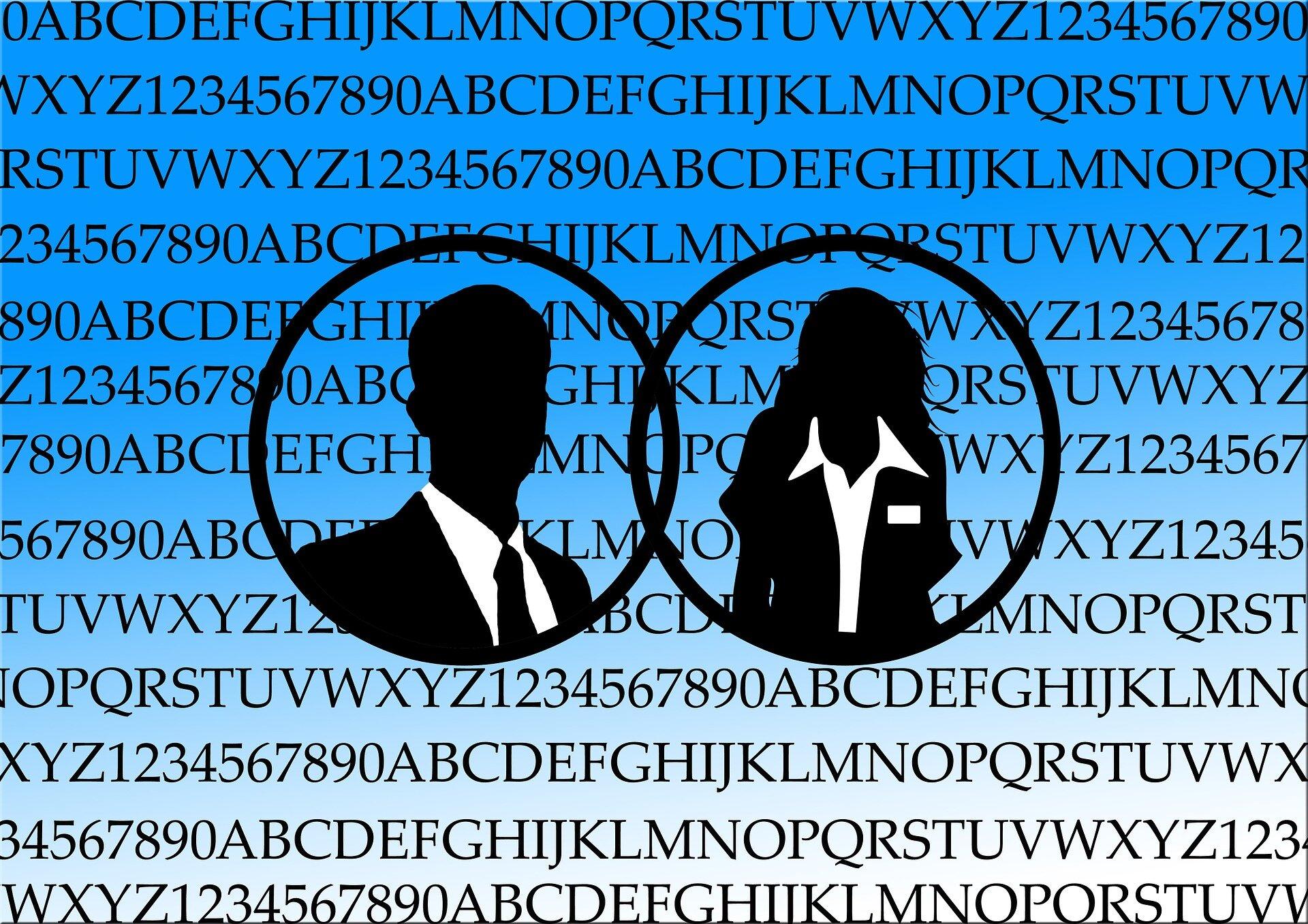 Okładka - imiesłowy iich rodzaje Źródło: pixabay, licencja: CC 0.
