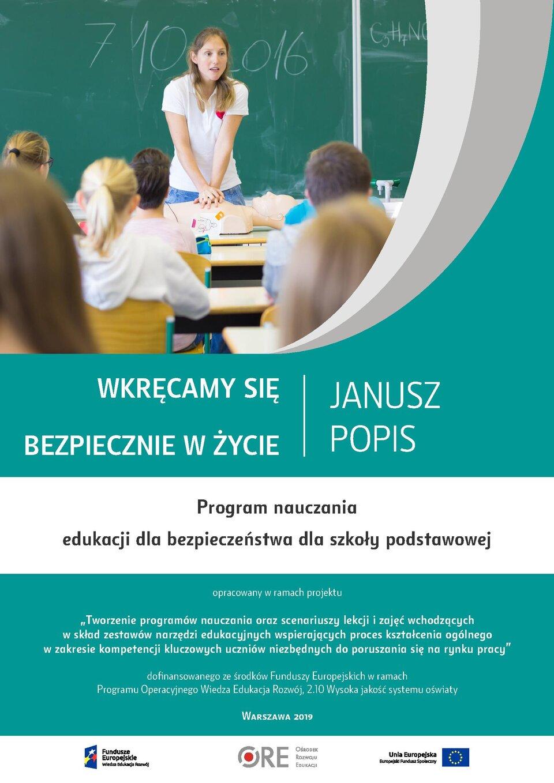 Pobierz plik: program_edukacja bezp_SP_Popis.pdf