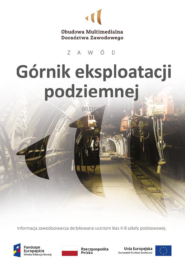 Pobierz plik: Górnik eksploatacji podziemnej klasy 4-8 18.09.2020.pdf