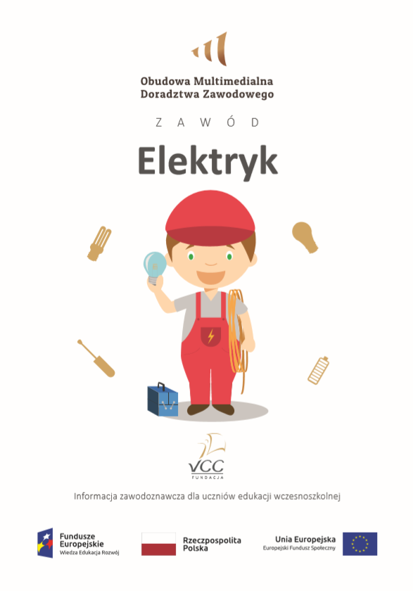 Pobierz plik: Elektryk EW MEN.pdf