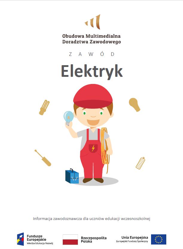 Pobierz plik: Elektryk EW 18.09.2020.pdf
