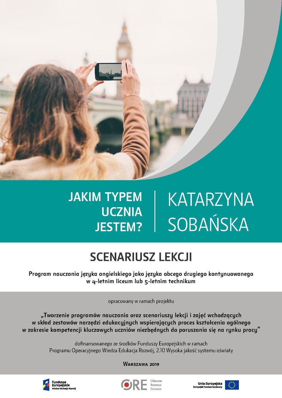 Pobierz plik: S8.pdf