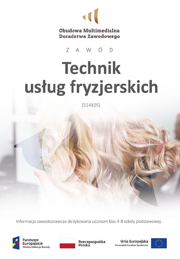 Pobierz plik: Technik usług fryzjerskich klasy 4-8 18.09.2020.pdf