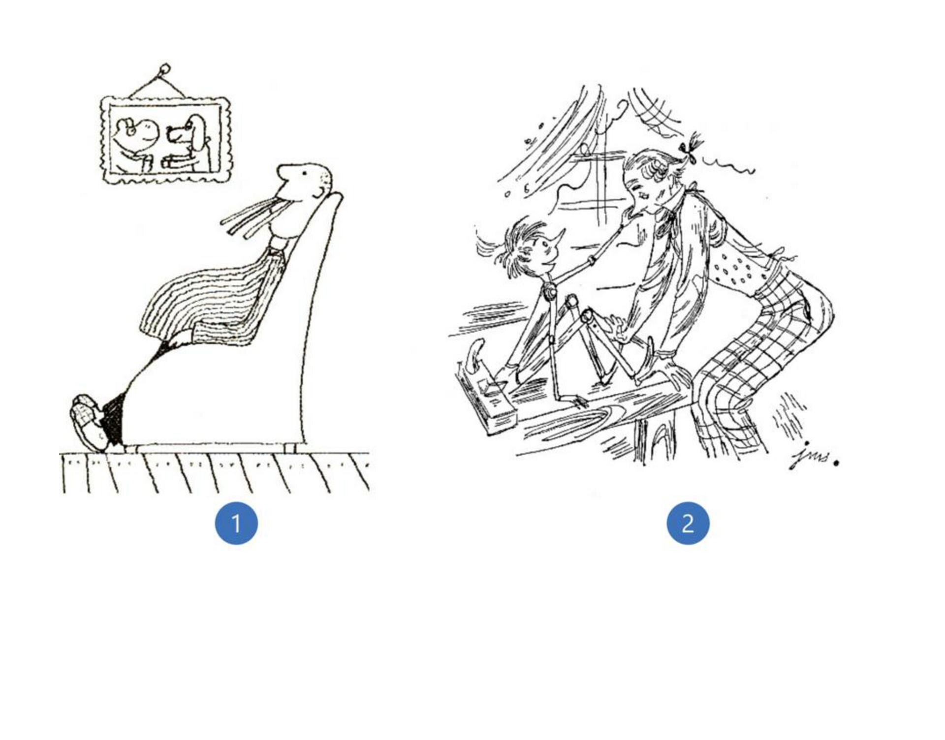 Ilustracja do zadania