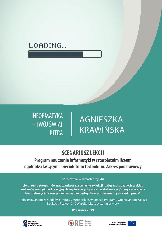 Pobierz plik: inflot-apik09.pdf