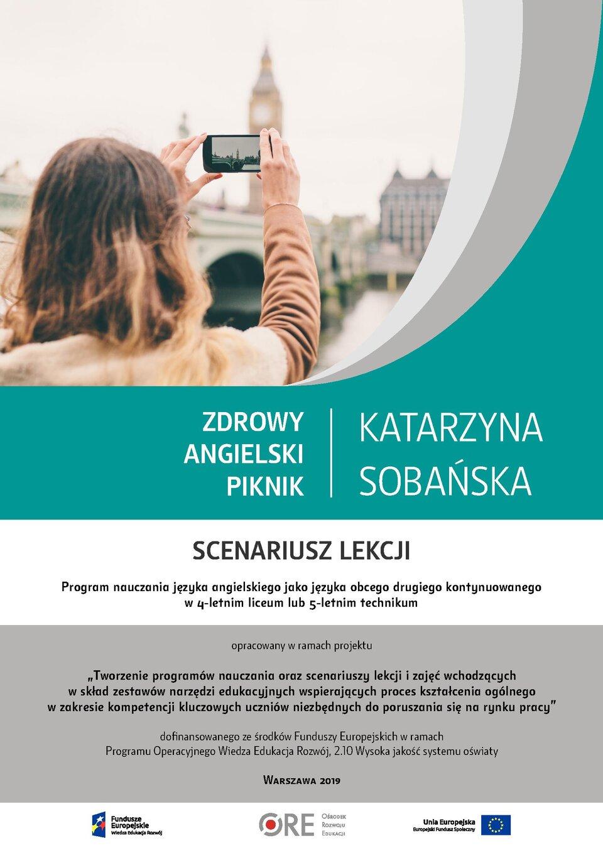 Pobierz plik: S20.pdf