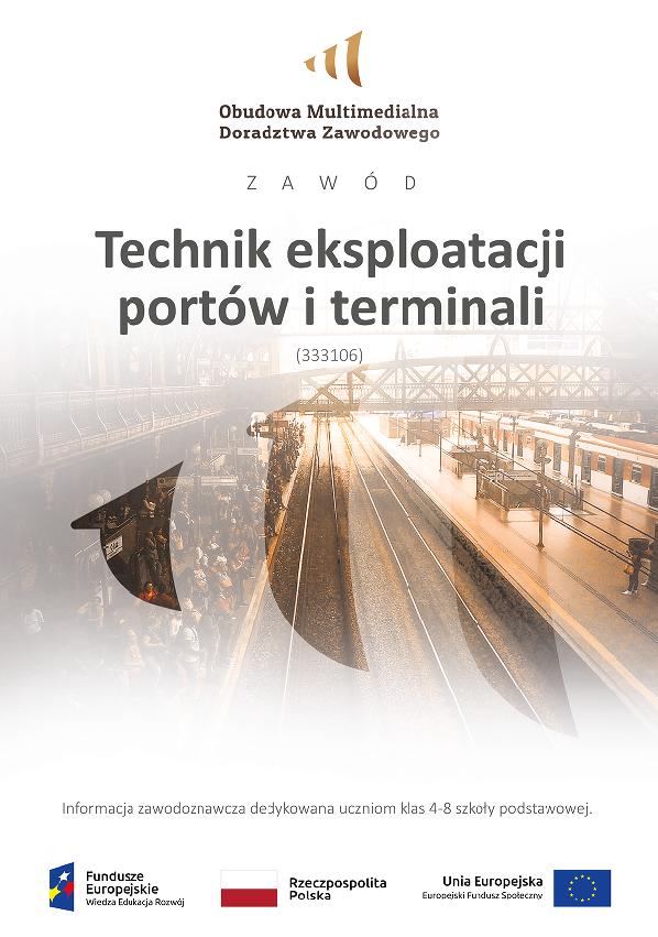 Pobierz plik: Technik eksploatacji portów i terminali klasy 4-8 18.09.2020.pdf
