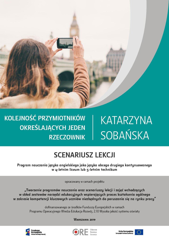 Pobierz plik: S9.pdf
