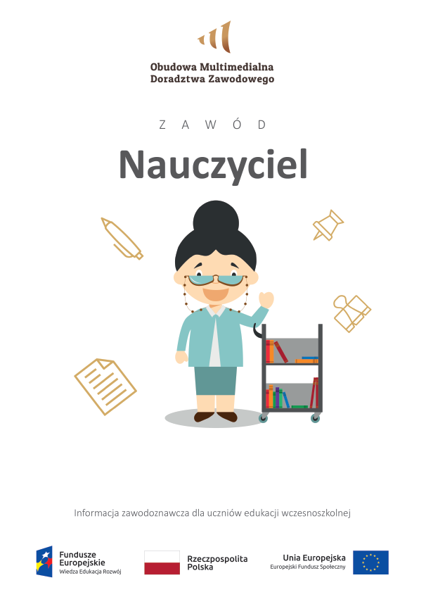 Pobierz plik: Nauczyciel_EW 18.09.2020.pdf