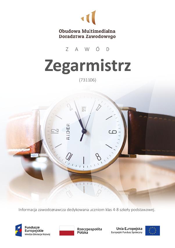 Pobierz plik: Zegarmistrz klasy 4-8 18.09.2020.pdf