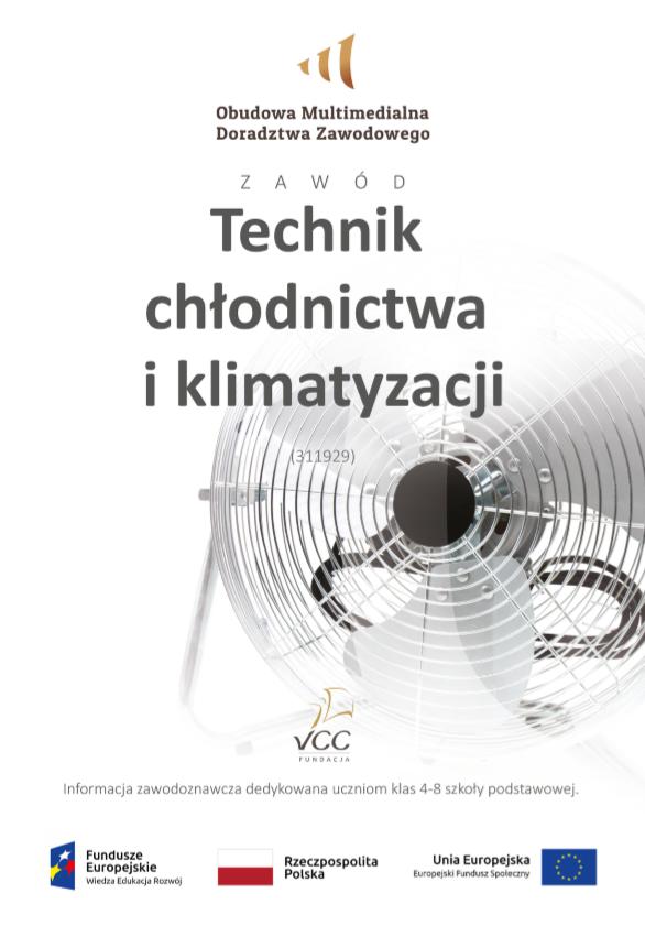 Pobierz plik: Technik chłodnictwa i klimatyzacji klasy 4-8 MEN.pdf