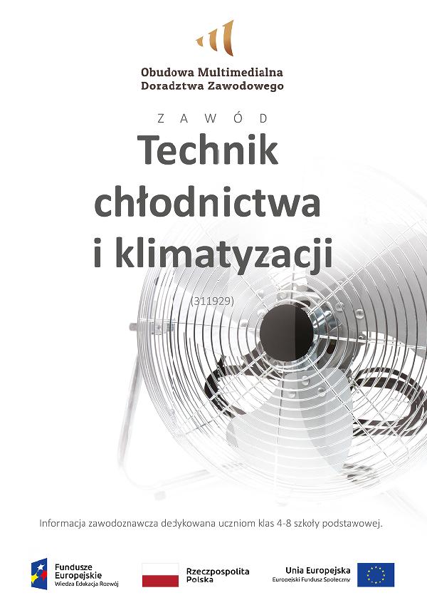 Pobierz plik: Technik chłodnictwa i klimatyzacji klasy 4-8 18.09.2020.pdf