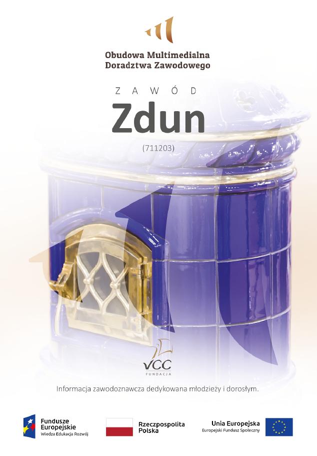 Pobierz plik: Zdun_dorośli i młodzież.pdf
