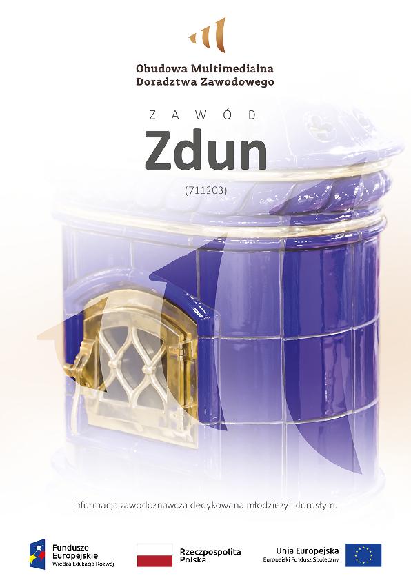Pobierz plik: Zdun_dorośli i młodzież 18.09.2020.pdf