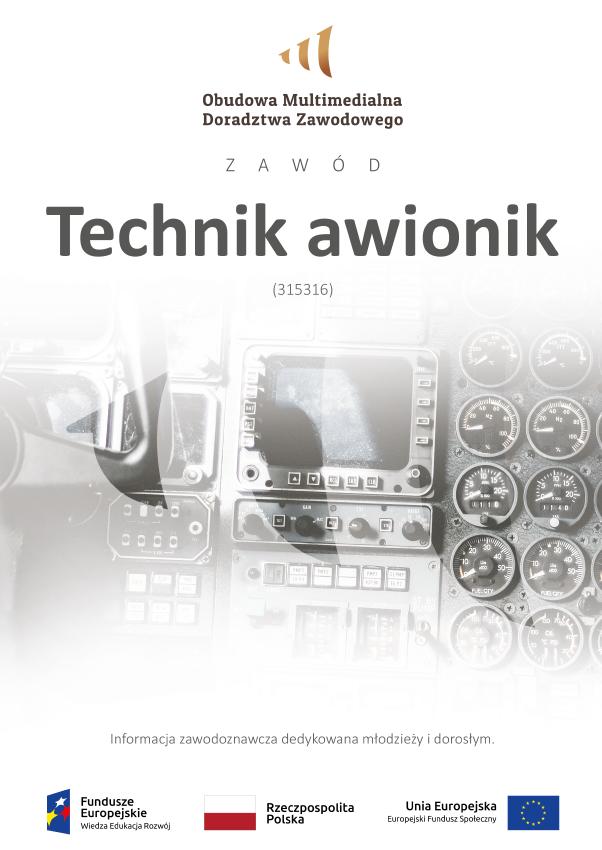 Pobierz plik: Technik awionik dorośli i młodzież 18.09.2020.pdf