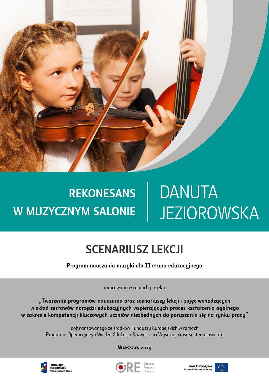 Pobierz plik: Rekonesans w muzycznym salonie.pdf