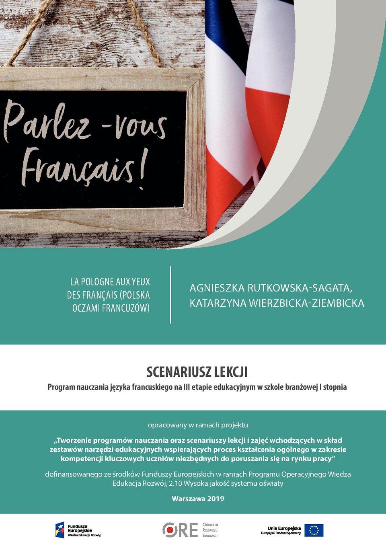 Pobierz plik: scenariusz Paulina SBISL03.pdf