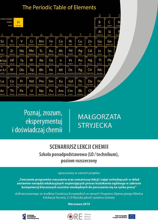 Pobierz plik: scenariusz_chemia-10.pdf