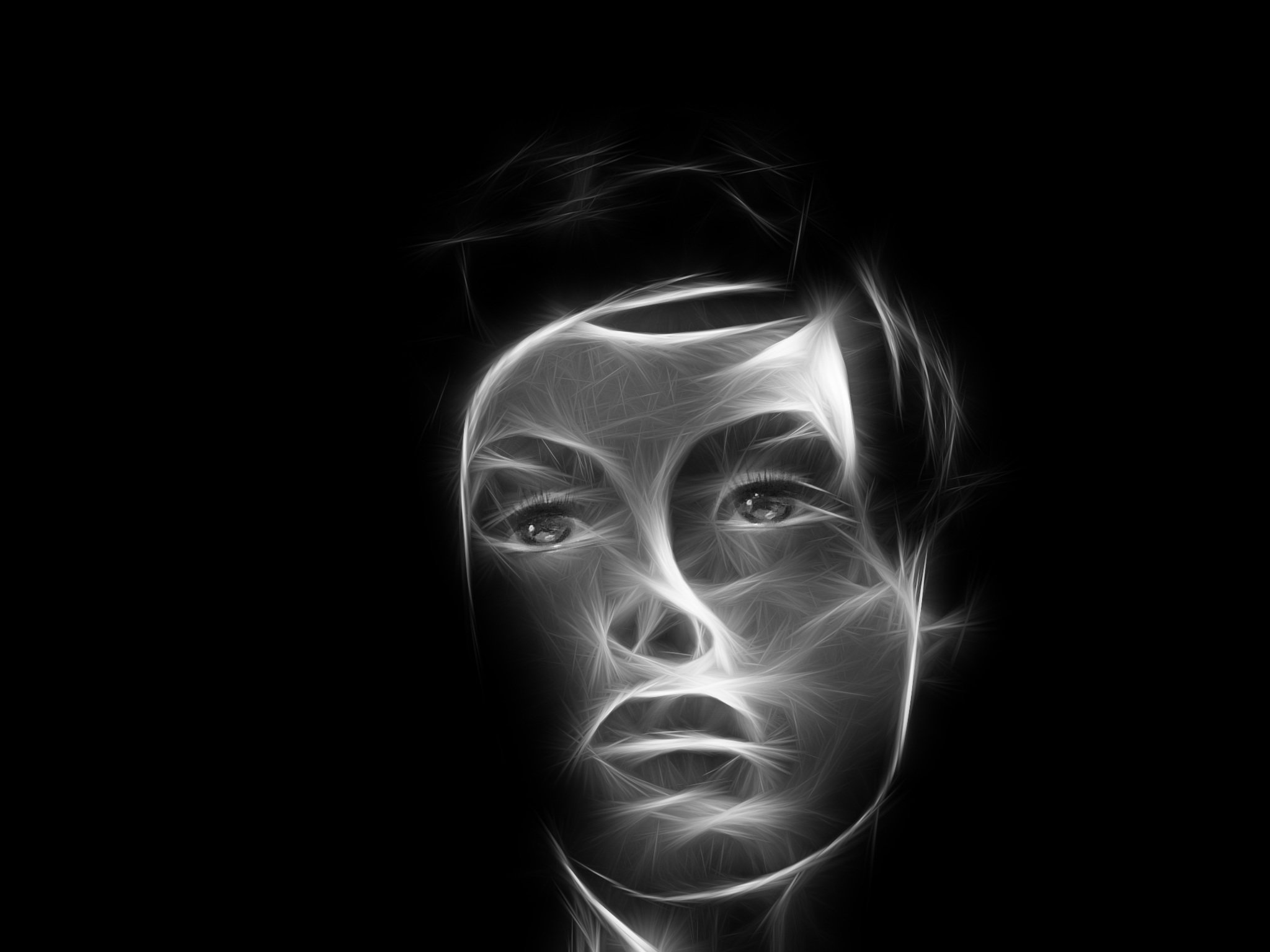Okładka - mówią twarze Źródło: pixabay, licencja: CC 0.