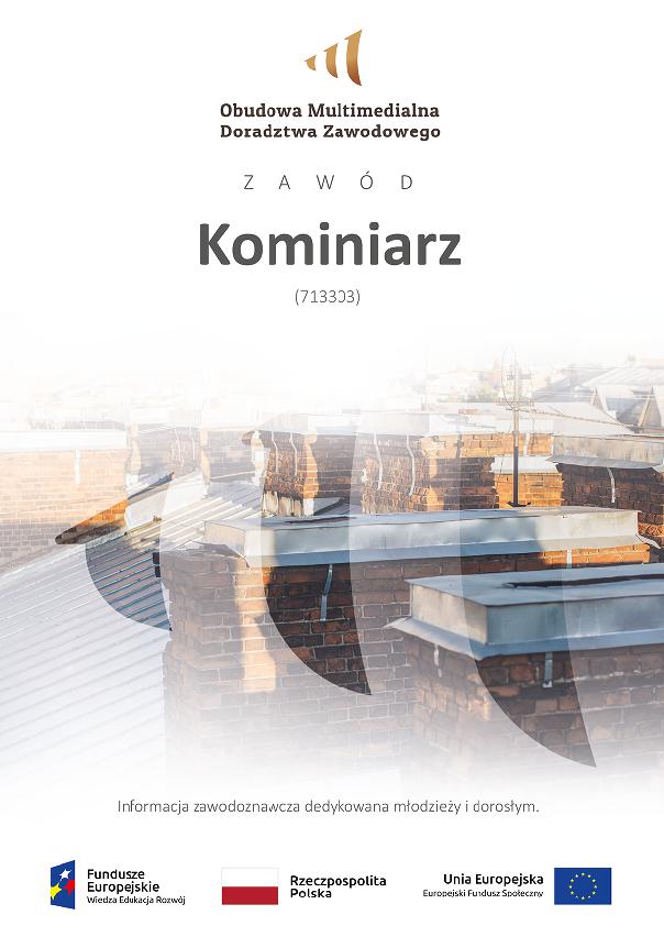 Pobierz plik: Kominiarz dorośli i młodzież MEN.pdf