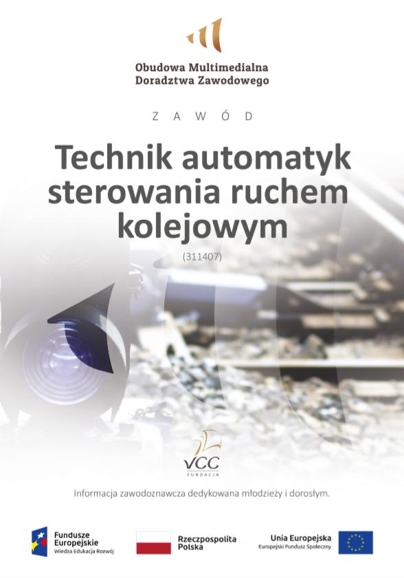 Pobierz plik: Technik automatyk sterowania ruchem kolejowym dorośli i młodzież MEN.pdf
