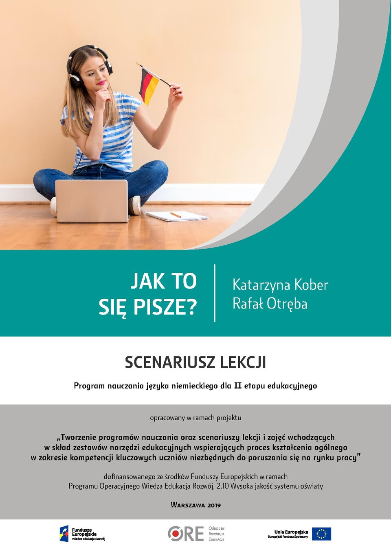 Pobierz plik: Jak to się pisze.pdf