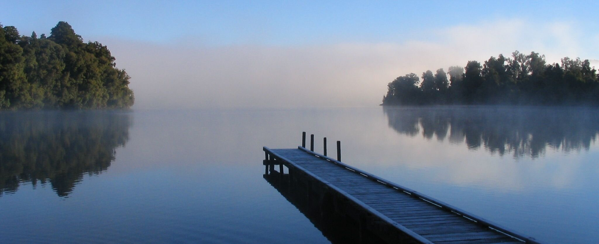 Jezioro Źródło: Richard Palmer, licencja: CC BY-SA 3.0.