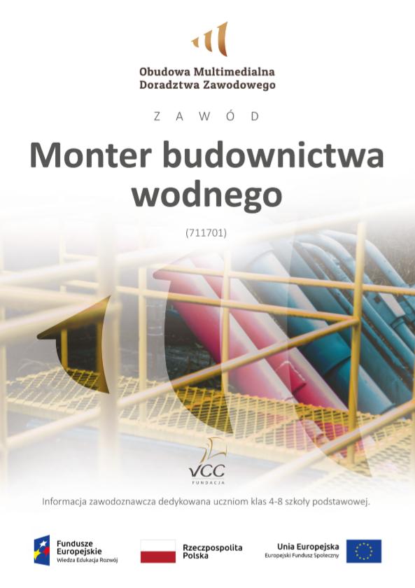 Pobierz plik: Monter budownictwa wodnego klasy 4-8 MEN.pdf