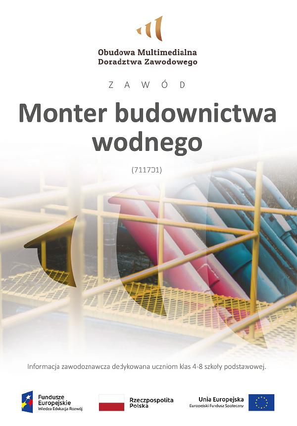 Pobierz plik: Monter budownictwa wodnego MEN klasy 4-8 - 18.09.2020.pdf