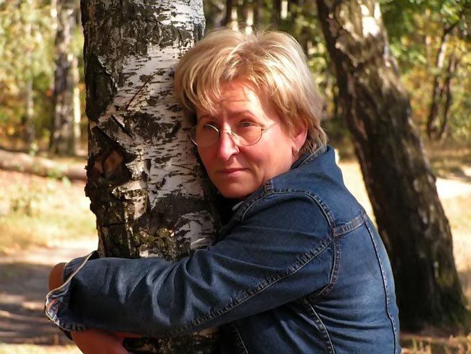 Marta Fox - foto do biogramu Źródło: Janusz Stobiński, licencja: CC BY-SA 3.0.