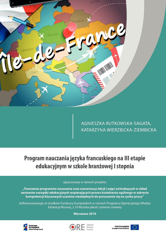 Pobierz plik: Program SB I.pdf