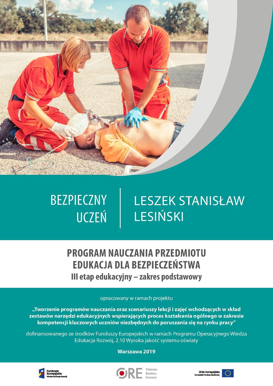 Pobierz plik: program_bezpieczenstwo.pdf