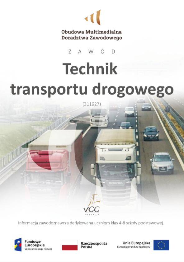 Pobierz plik: Technik transportu drogowego klasy 4-8 MEN.pdf