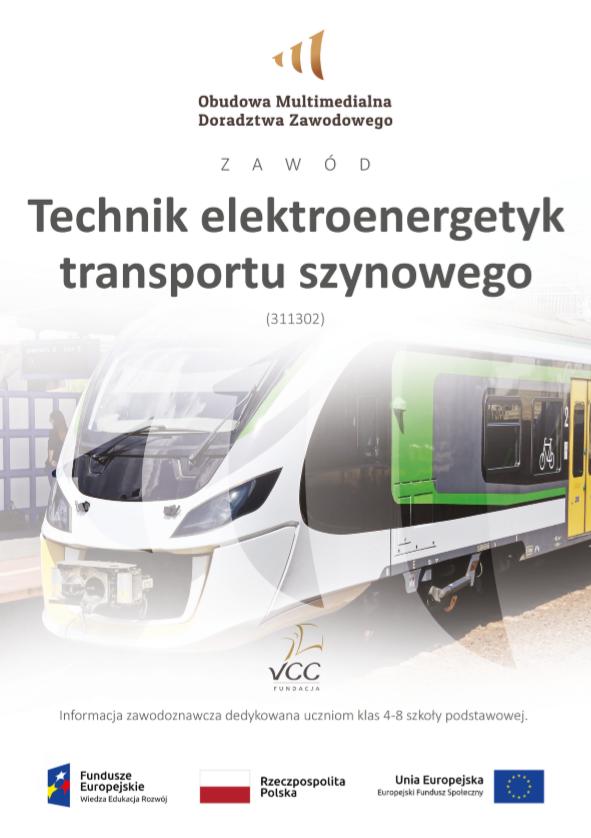 Pobierz plik: Technik elektroenergetyk transportu szynowego klasy 4-8 MEN.pdf