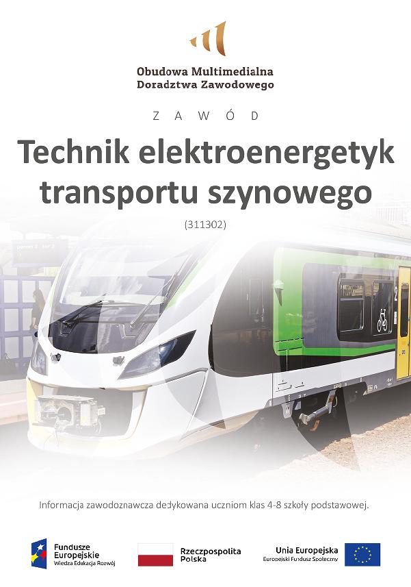 Pobierz plik: Technik elektroenergetyk transportu szynowego klasy 4-8 18.09.2020.pdf