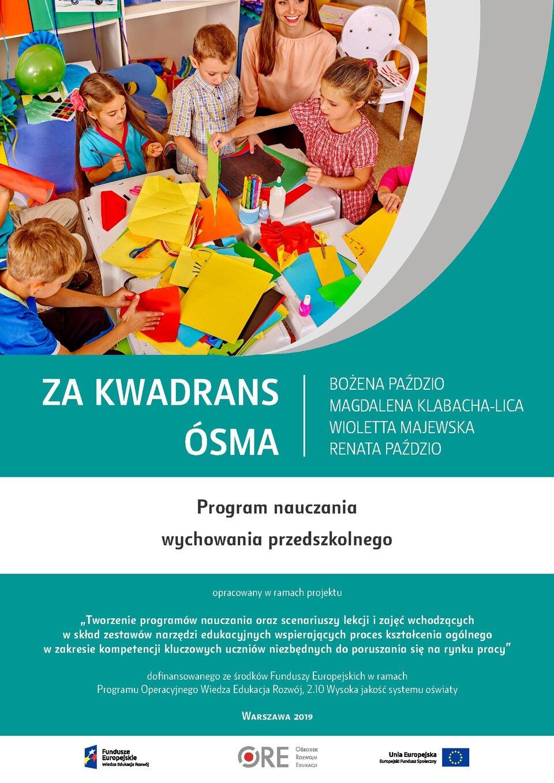 Pobierz plik: program_wych_przedszkolne_Pazdzio.pdf