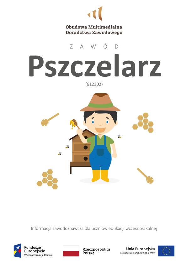 Pobierz plik: Pszczelarz_EW 18.09.2020.pdf