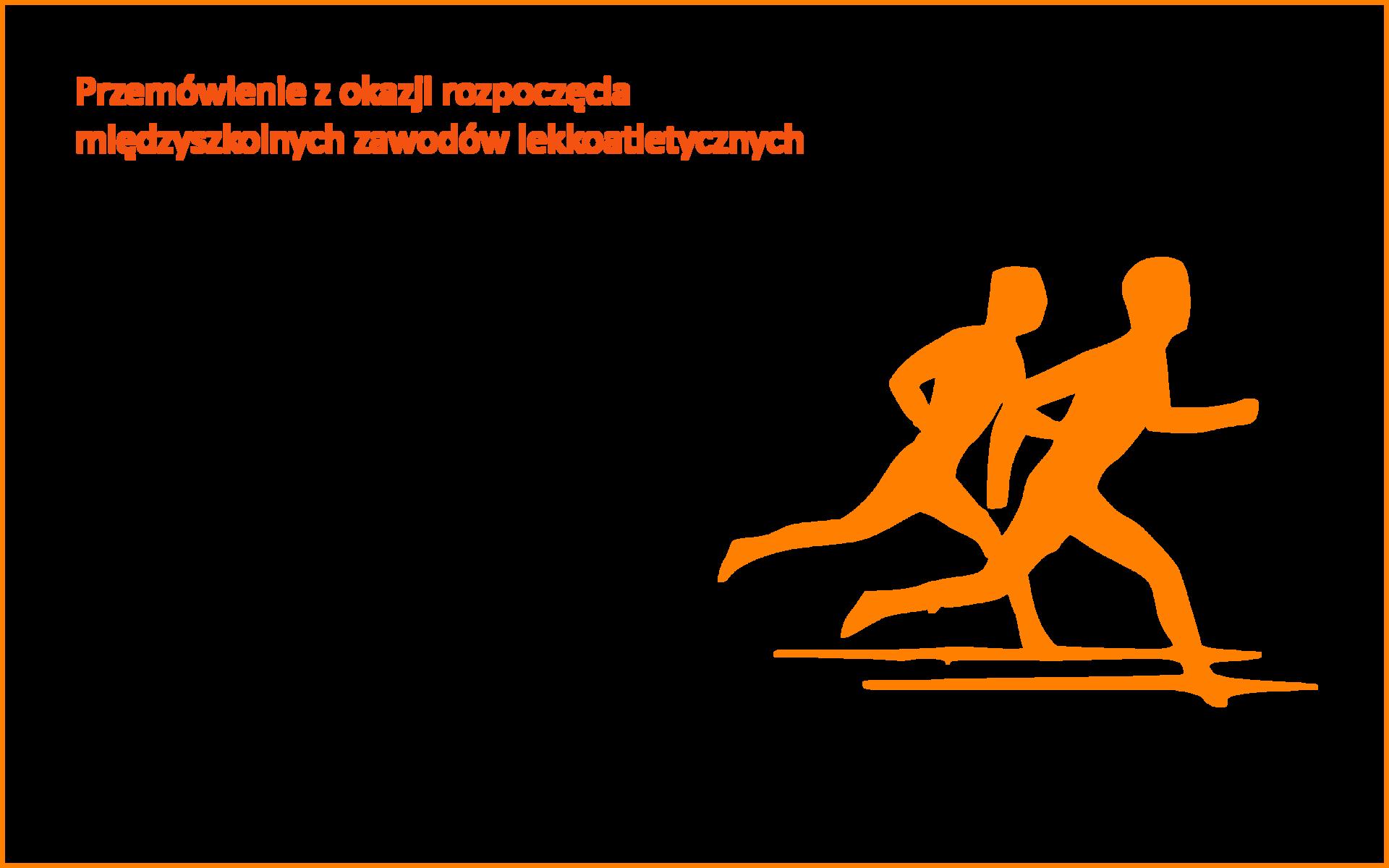 3. 3. Źródło: Contentplus.pl sp. zo.o., licencja: CC BY 4.0.