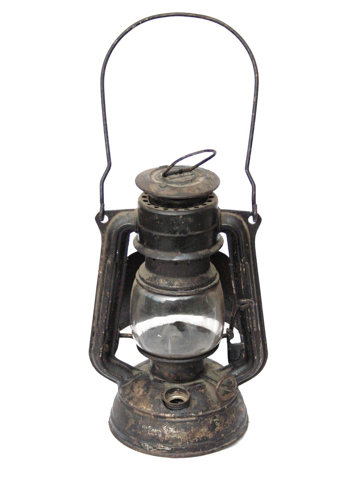 07_ lampa