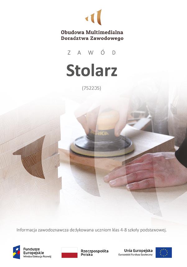 Pobierz plik: Stolarz - klasy 4-8 18.09.2020.pdf